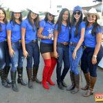 5º Aniversário do Rancho Guimarães contou com diversas atrações 285