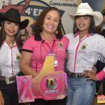Um espetáculo a 2ª Cavalgada das Mulheres em Canavieiras 526