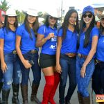 5º Aniversário do Rancho Guimarães contou com diversas atrações 72
