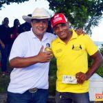 5º Aniversário do Rancho Guimarães contou com diversas atrações 276