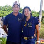 5º Aniversário do Rancho Guimarães contou com diversas atrações 40