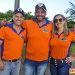 5º Aniversário do Rancho Guimarães contou com diversas atrações 107