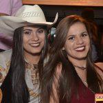 Um espetáculo a 2ª Cavalgada das Mulheres em Canavieiras 229