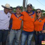 5º Aniversário do Rancho Guimarães contou com diversas atrações 67
