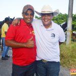 5º Aniversário do Rancho Guimarães contou com diversas atrações 32