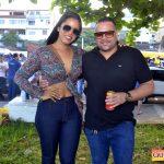 5º Aniversário do Rancho Guimarães contou com diversas atrações 299