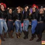 Um espetáculo a 2ª Cavalgada das Mulheres em Canavieiras 522