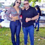 5º Aniversário do Rancho Guimarães contou com diversas atrações 293