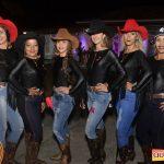 Um espetáculo a 2ª Cavalgada das Mulheres em Canavieiras 423