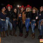 Um espetáculo a 2ª Cavalgada das Mulheres em Canavieiras 105