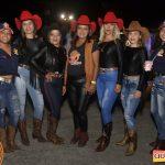 Um espetáculo a 2ª Cavalgada das Mulheres em Canavieiras 180