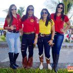 5º Aniversário do Rancho Guimarães contou com diversas atrações 247