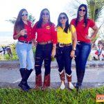 5º Aniversário do Rancho Guimarães contou com diversas atrações 112