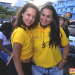 5º Aniversário do Rancho Guimarães contou com diversas atrações 73