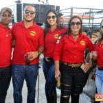 5º Aniversário do Rancho Guimarães contou com diversas atrações 166