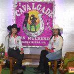 Um espetáculo a 2ª Cavalgada das Mulheres em Canavieiras 60