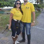 5º Aniversário do Rancho Guimarães contou com diversas atrações 283