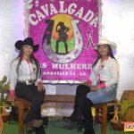 Um espetáculo a 2ª Cavalgada das Mulheres em Canavieiras 343