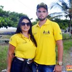 5º Aniversário do Rancho Guimarães contou com diversas atrações 368