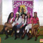 Um espetáculo a 2ª Cavalgada das Mulheres em Canavieiras 305