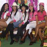 Um espetáculo a 2ª Cavalgada das Mulheres em Canavieiras 496