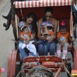 Cavalgada Kids foi um verdadeiro sucesso 178