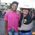 5º Aniversário do Rancho Guimarães contou com diversas atrações 316