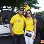5º Aniversário do Rancho Guimarães contou com diversas atrações 330