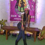 Um espetáculo a 2ª Cavalgada das Mulheres em Canavieiras 156
