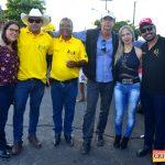 5º Aniversário do Rancho Guimarães contou com diversas atrações 183