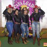 Um espetáculo a 2ª Cavalgada das Mulheres em Canavieiras 483