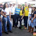 5º Aniversário do Rancho Guimarães contou com diversas atrações 298