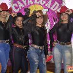 Um espetáculo a 2ª Cavalgada das Mulheres em Canavieiras 222