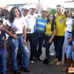 5º Aniversário do Rancho Guimarães contou com diversas atrações 363