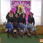 Um espetáculo a 2ª Cavalgada das Mulheres em Canavieiras 278