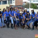 5º Aniversário do Rancho Guimarães contou com diversas atrações 106