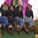 Um espetáculo a 2ª Cavalgada das Mulheres em Canavieiras 107