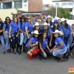 5º Aniversário do Rancho Guimarães contou com diversas atrações 239