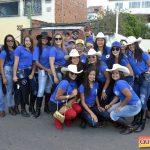5º Aniversário do Rancho Guimarães contou com diversas atrações 159