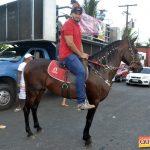 5º Aniversário do Rancho Guimarães contou com diversas atrações 271