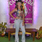Um espetáculo a 2ª Cavalgada das Mulheres em Canavieiras 544