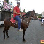 5º Aniversário do Rancho Guimarães contou com diversas atrações 15
