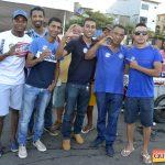 5º Aniversário do Rancho Guimarães contou com diversas atrações 361