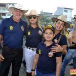 5º Aniversário do Rancho Guimarães contou com diversas atrações 211