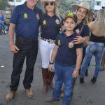 5º Aniversário do Rancho Guimarães contou com diversas atrações 75