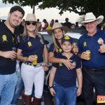 5º Aniversário do Rancho Guimarães contou com diversas atrações 304