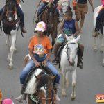 Cavalgada Kids foi um verdadeiro sucesso 211