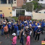 5º Aniversário do Rancho Guimarães contou com diversas atrações 63