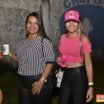Um espetáculo a 2ª Cavalgada das Mulheres em Canavieiras 325