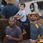 5º Aniversário do Rancho Guimarães contou com diversas atrações 203